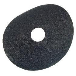 Comprar Conjunto dedisco de fibra gão 16 115 x 22mm com 5 unidades A926675-Makita