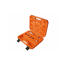 Comprar Conjunto de Ferramentas para Sincronismo de Motores VW 1.0 16V-Raven