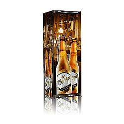 Comprar Conservador Cervejeira Vertical CV300R AD Cip Food and Beverage-Esmaltec