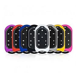 Comprar Controle Longa Distância 300m - TLC 3000 Colors-Taramp´s