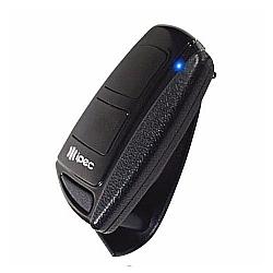 Comprar Controle Remoto para Portão, 433,92 mHz, 2 Canais Saw - TX TOP-IPEC