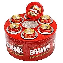 Comprar Cooler 3g Brahma 6 Latas-Doctor Cooler