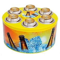 Comprar Cooler 3G - Verão - 6 Latas-Doctor Cooler