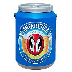 Comprar Cooler Antartica 22 Litros para 24 Latas DC-Doctor Cooler