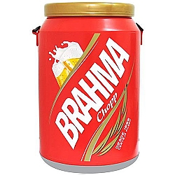 Comprar Cooler DC Brahma 24 Latas-Doctor Cooler