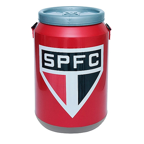 Comprar Cooler DC São Paulo para 24 Latas-Doctor Cooler