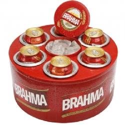Comprar Cooler 3G - Brahma - 6 Latas-Doctor Cooler