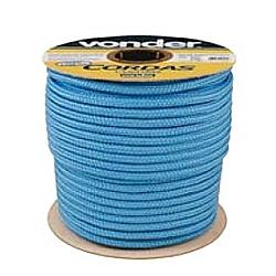 Comprar Corda em polietileno espessura 10 milímetros 112 metros-Vonder