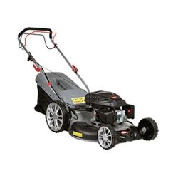 Comprar Cortador e Reciclador de Grama a Gasolina - 4 tempos, 6Hp, 173 cc - LR220T-Kawashima