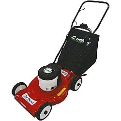 Comprar Cortador de Grama Elétrico 2200 watts corte 460 mm com recolhedor - GC2200-Garthen