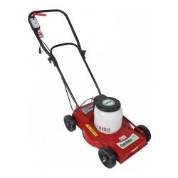 Comprar Cortador de Grama Elétrico, 1100 watts, Corte de 30 cm sem recolhedor - GM 1100 RCI-Garthen