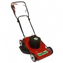 Comprar Cortador de Grama Elétrico, 2200 watts, Corte de 46 cm sem recolhedor - GS2200-Garthen