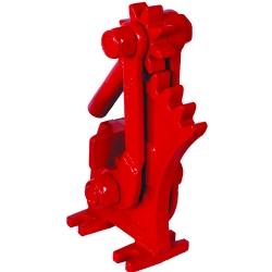 Comprar Cortador de vergalhão com cabo - MCV-01-Motomil