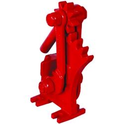 Comprar Cortador de vergalhão com cabo - MCV-0-Motomil