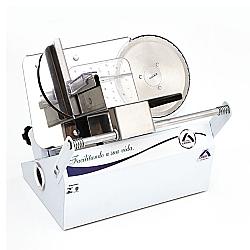 Comprar Cortador de Frios 170 S 3.0 Monovolt-Arbel
