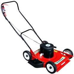 Comprar Cortador de Grama Elétrico, 2200 watts, 60Hz, Corte de 50 cm sem recolhedor - GSR2200I-Garthen