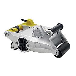 Comprar Cortador de Parede com Fresa, 220V - LCP 1100-Lynus
