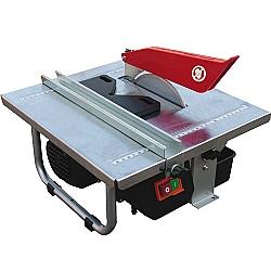 Comprar Cortador de Telha, Azulejos e Cerâmicas - 600Watts, 3550 rpm, Corte de 45º-Gamma