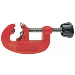 Comprar Cortador de tubos de cobre e alumínio 3 a 30mm 1/8 725 PROCortador de tubos de cobre e alumínio 3 a 30mm 1/8 725 PRO-Rothenberger