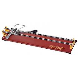 Comprar Cortador Manual Profissional, Para Pisos e Azulejos - HD 750-Cortag