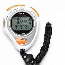 Comprar Cronometro Digital Preciso Profissional 80 Laps -Liveup