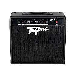 Comprar Cubo Amplificador Black Fox 50 watts-Tagima