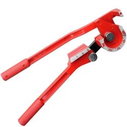 Comprar Curvador de tubos manual com 3 capacidades - Rothenberger-Rothenberger