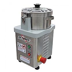 Comprar Cutter Inox CR-4L-N 4 Litros NR12 - 220v-Skymsen
