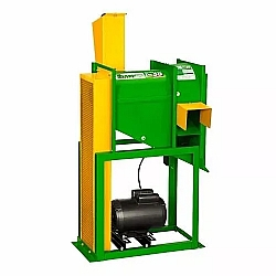 Comprar Debulhador de Milho DM50 2CV 60HZ Mono 110/220V-Trapp