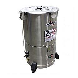 Comprar Descascador de Alho Inox DAL-06-Skymsen