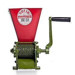 Comprar Descascador de Caf� Manual Original-Botini