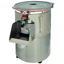 Comprar Descascador de Legumes em Aço Inox 200 kg/hora BDL-10-Braesi