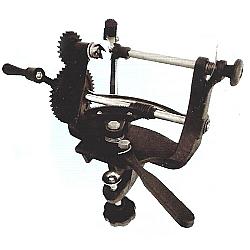 Comprar Descascdor de Laranja Manual Engrenagens em Nylon 6.0 FV 30-Vithory