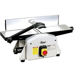 Comprar Desempenadeira, 150 mm Port�til - DSP150M-Razi