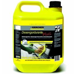 Comprar Desengordurante Plus 5 litros-Karcher