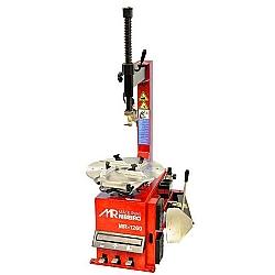 Comprar Desmontadora Lateral 220v Monofásica Vermelha - MR1260-MR Ribeiro