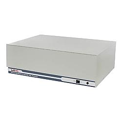Comprar Desumidificador Estufa de Papel A3 750 Folhas-Unitel