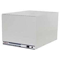 Comprar Desumidificador Estufa de Papel A4 1500 Folhas 110V-Unitel