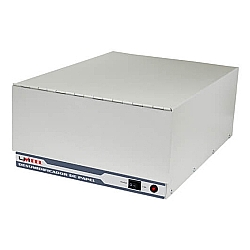 Comprar Desumidificador Estufa de Papel A4 750 Folhas-Unitel