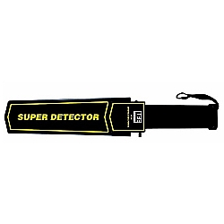Comprar Detector de Metal Portátil - MD100-Lee Tools