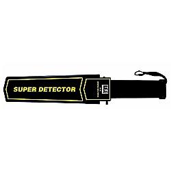 Comprar Detector de Metal Portátil - MD100-Lee Tools