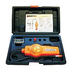 Comprar Detector Eletronico De Vazamento Sra 200-Suryha