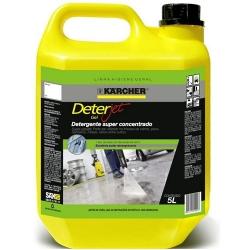 Comprar Detergente desegraxante uso geral com 5 Litros - DETERJET-Karcher