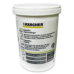 Comprar Detergente em Pó RM 760  0,8kg-Karcher