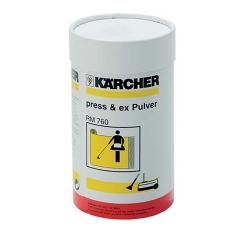 Comprar Detergente em pó RM760 - 800g-Karcher
