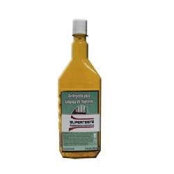 Comprar Detergente para Limpeza de Injetores-500 ml- Superteste-Superteste