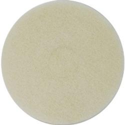 Comprar Disco polidor branco 350 para enceradeira - BETTANIN-Cleaner