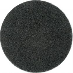 Comprar Disco removedor preto para enceradeira - 510mm-British