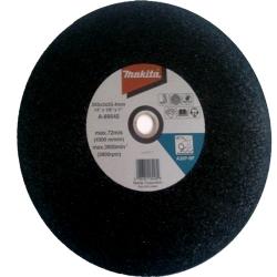 Comprar Disco de corte para metais 14 com 5 unidades-Makita