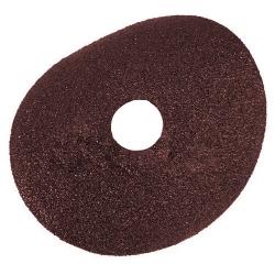Comprar Disco de fibra para lixa 4 1/2 grão 100 - F227-Norton
